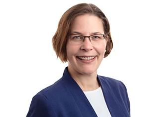 Anita Furrer