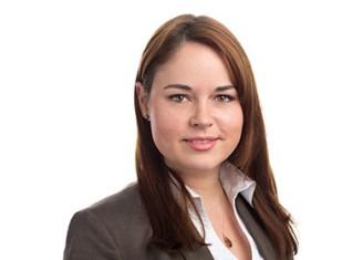 Denise Peter