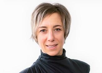 Martina D. Brüesch